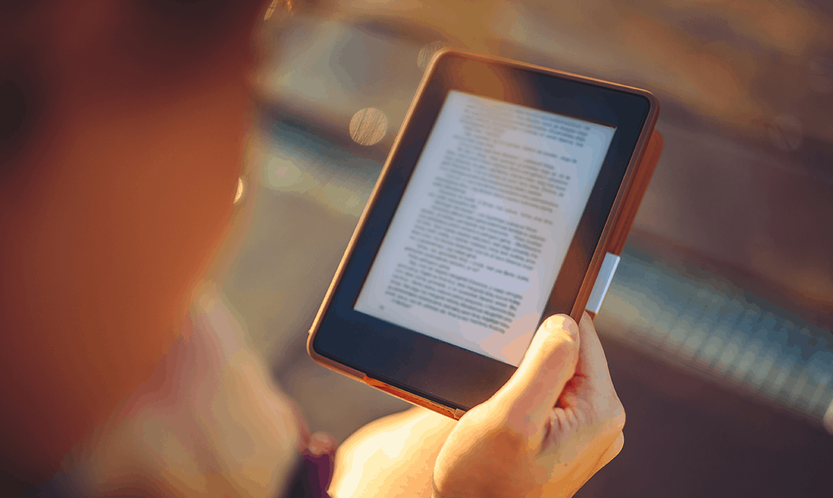 7 Best Ebooks To Learn Digital Marketing Available On Amazon