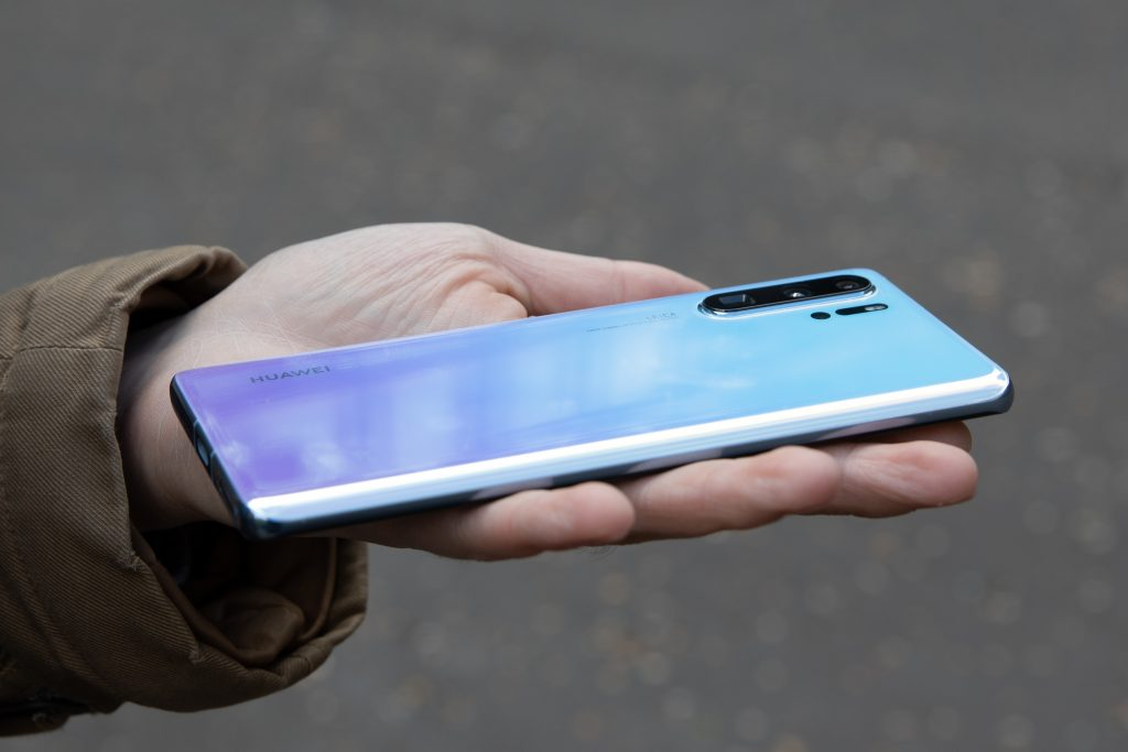 The Best Phablet Phones In 2021