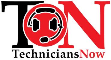 TechniciansNow