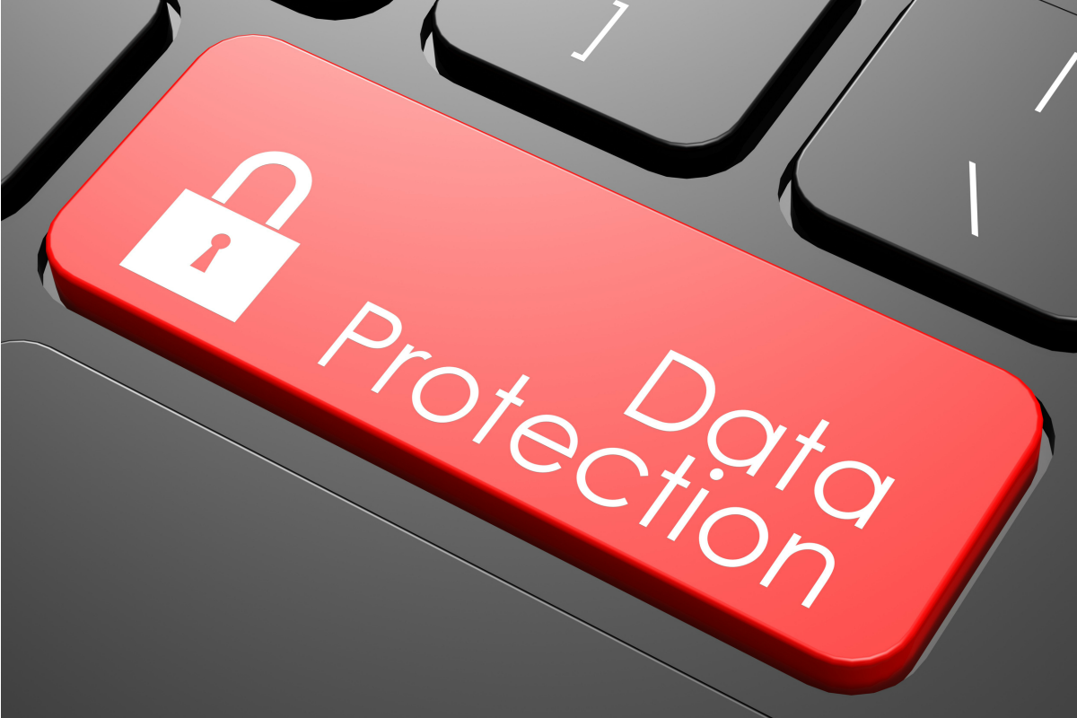 Tips to Keep Your Data Protected