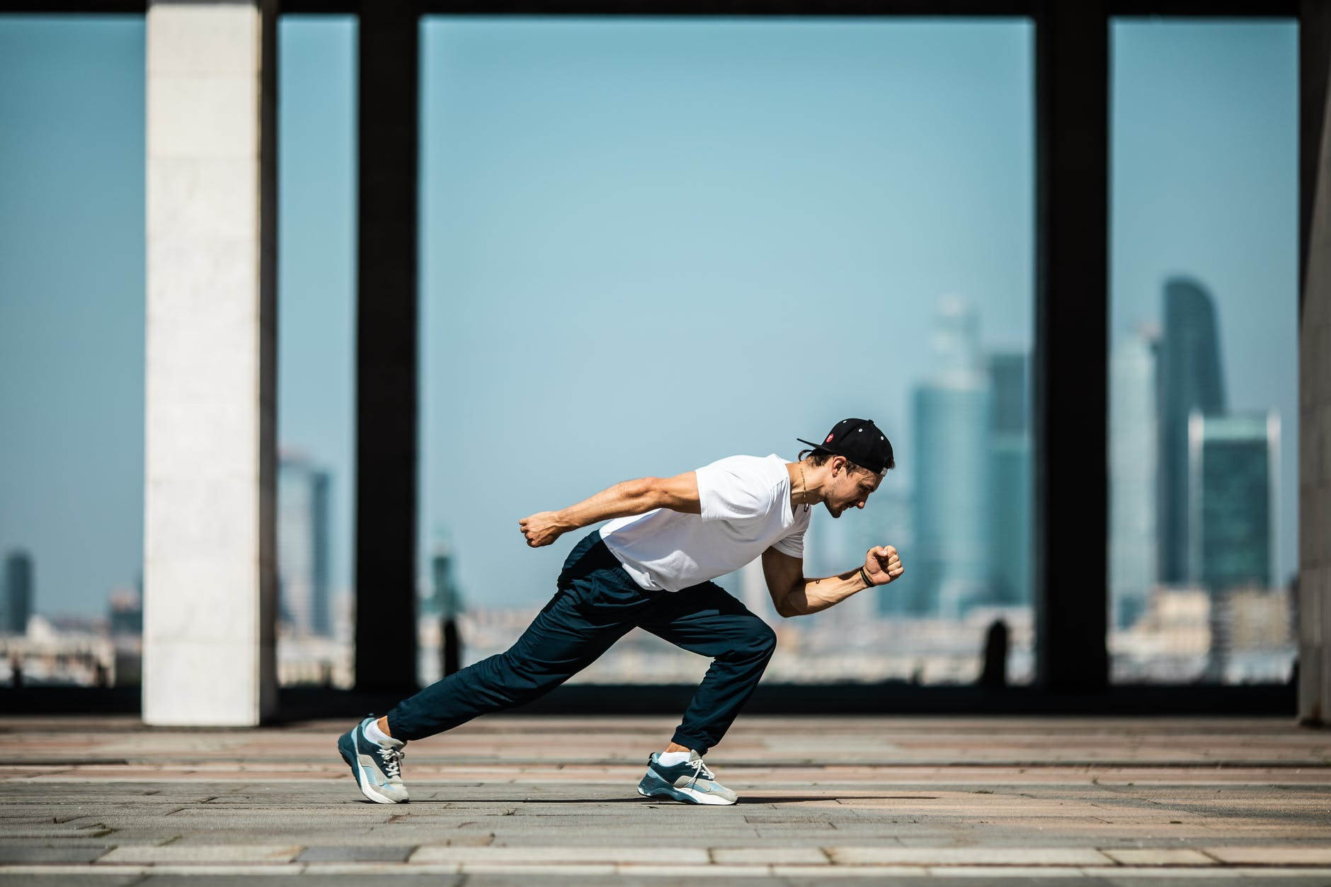 Top Easy Exercises to Boost Your Mood During the Lockdown