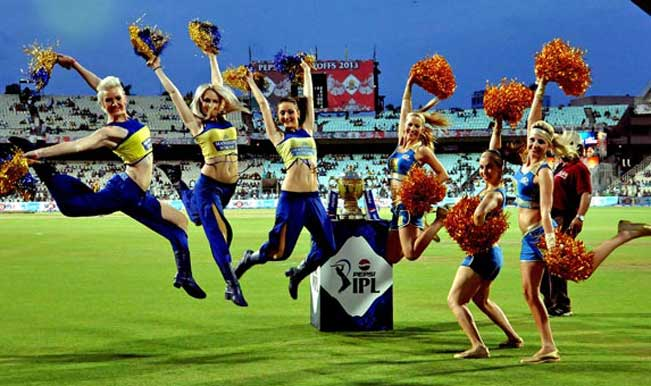 Best apps to watch live IPL