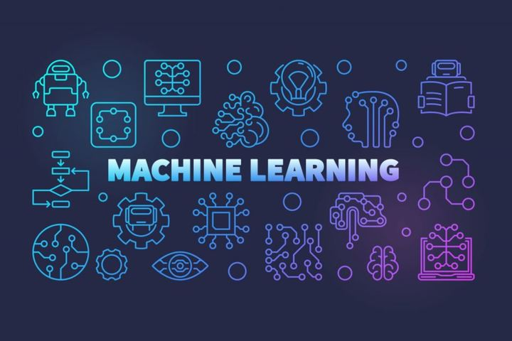 A basic understanding of Natural Language processing for beginners