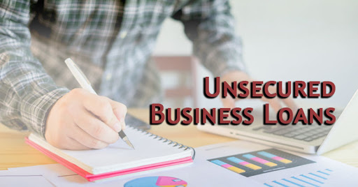 Know All About Unsecured Business Loans – Definition, Examples, Pros and Cons!