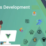 VueJS Development Services