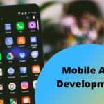 mobile app development (1)