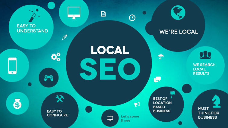 Get the Best SEO Service in Ahmedabad