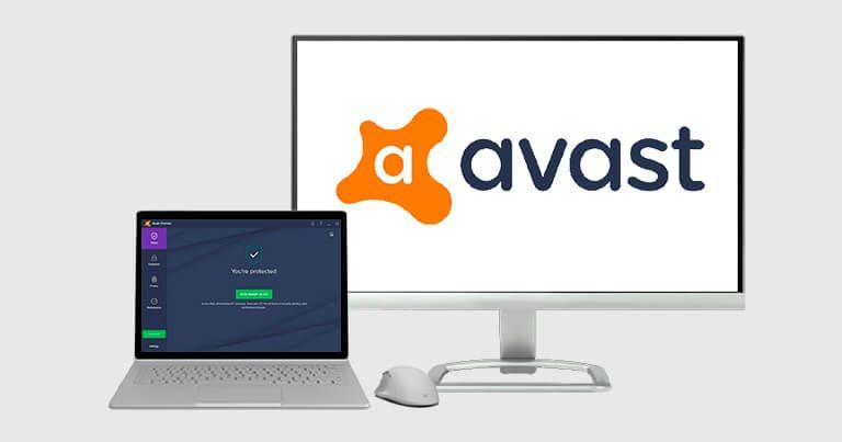 Avast Anti cheat issue