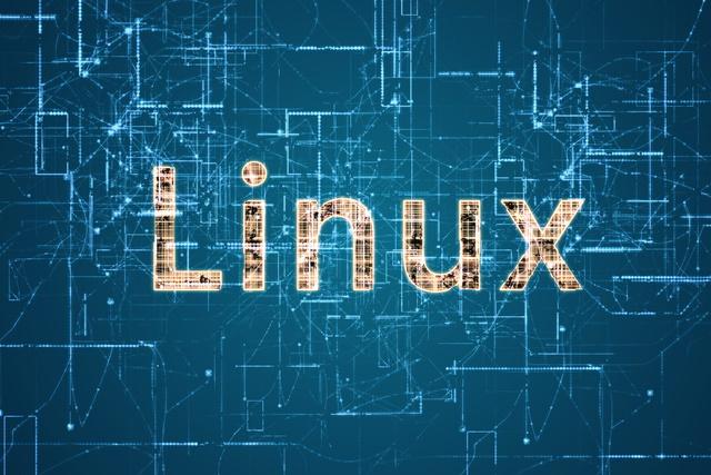 x86_64-Linux-gnu-GCC