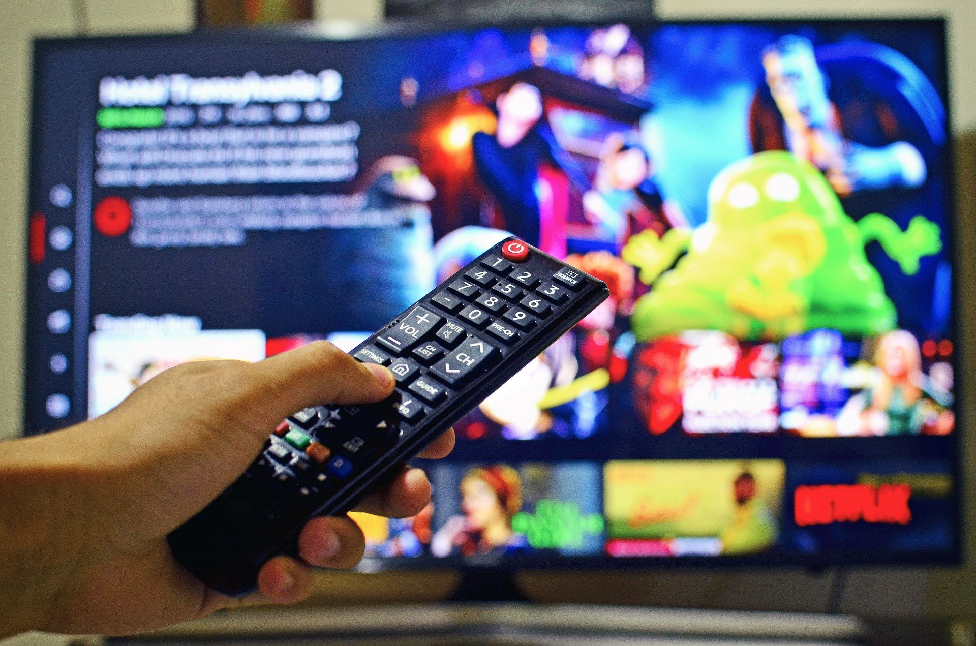 What do you need to know about Digital TV Tuner Device Registration Application?