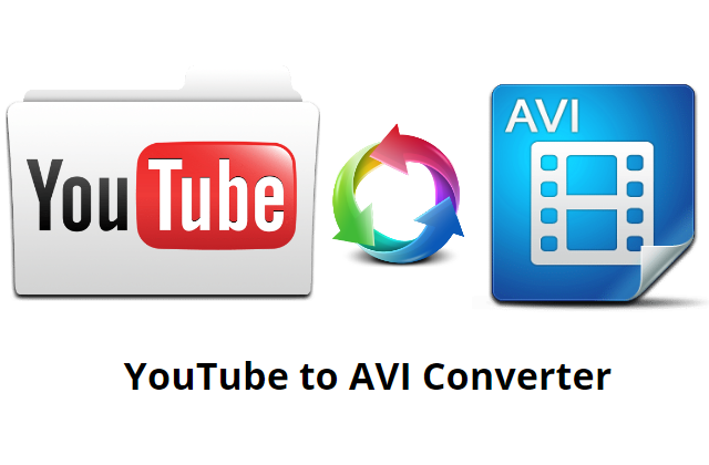 Download YouTube to AVI converter Online