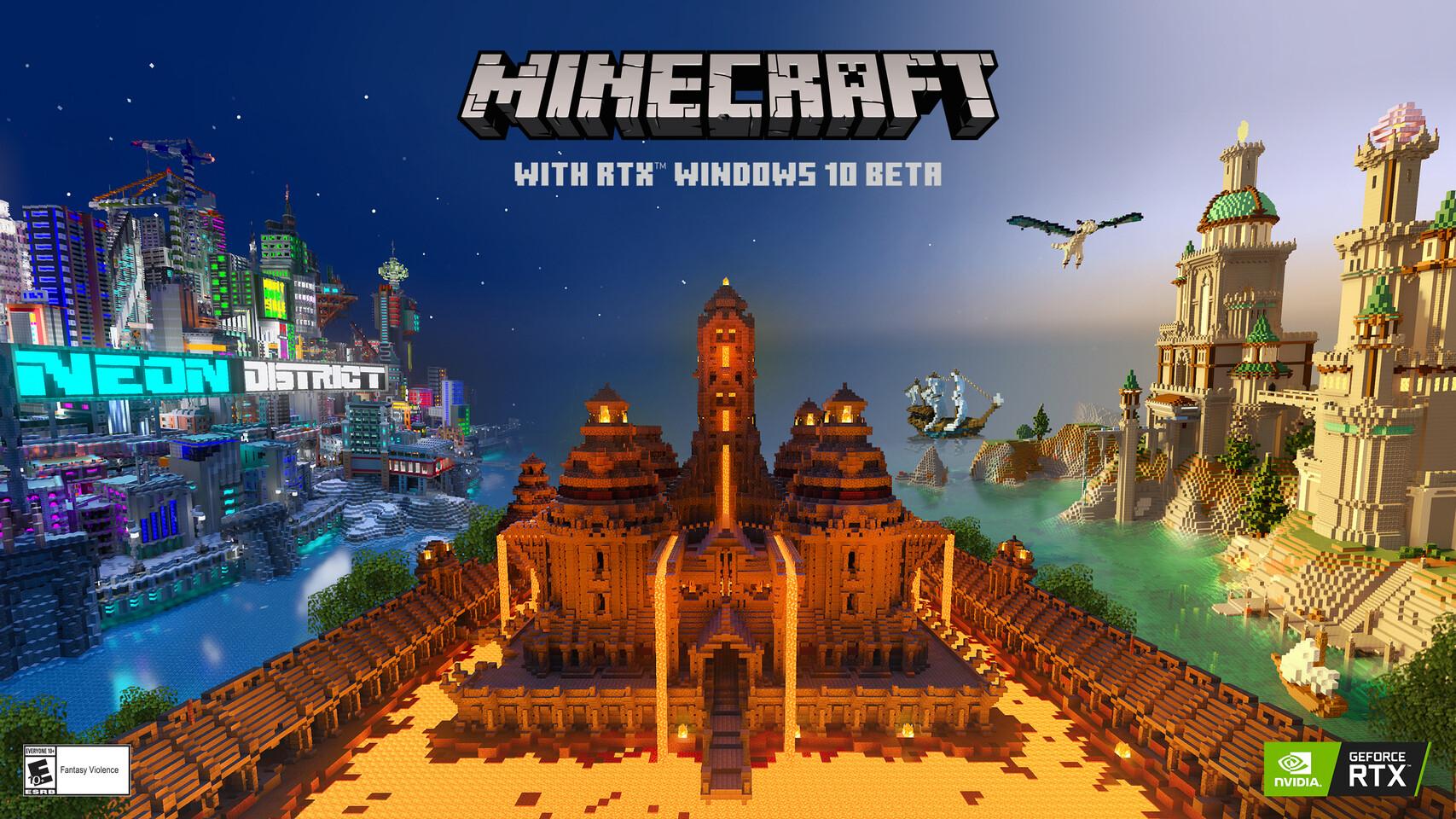 Minecraft launcher wont open in Windows