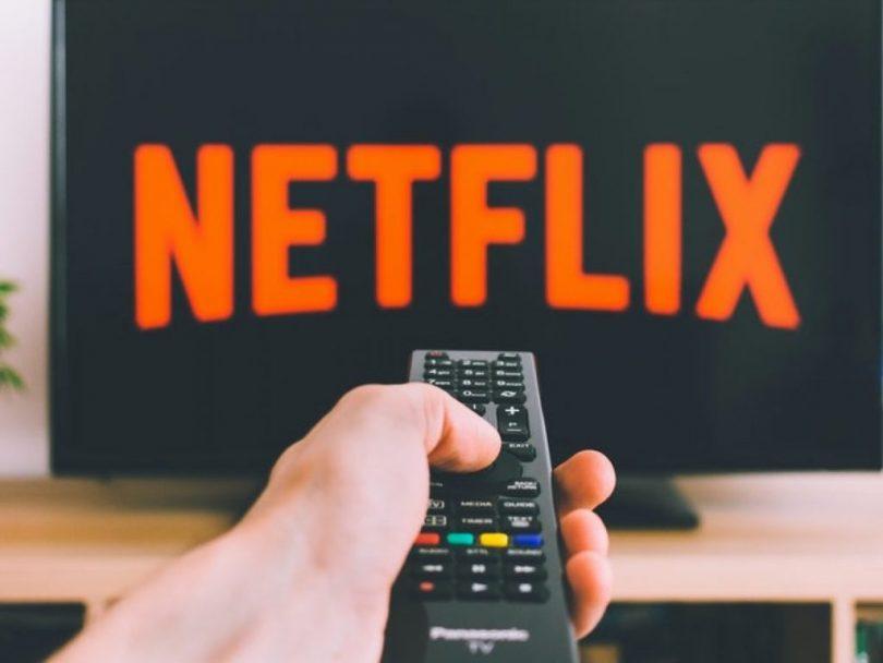 Netflix Download Limit