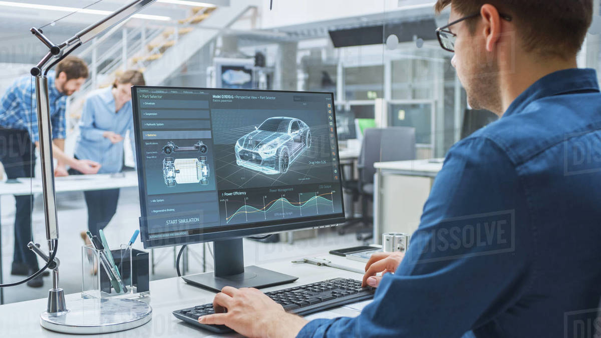 Top 10 Free CAD Software