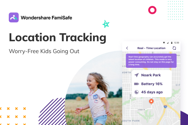 best family tracking app