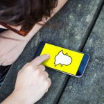 How to Monitor & Control Snapchat Activity of Kids