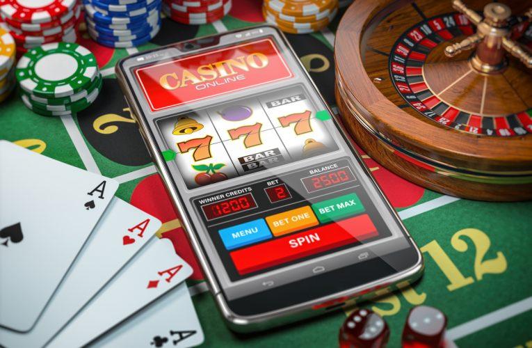 Are Online Casino Random Number Generators (Rngs) Really Random?