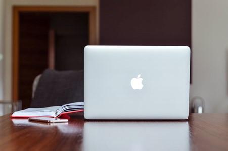 Mac Computer Tips