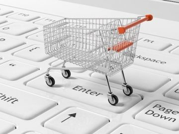 Your Ecommerce Store More Profitable