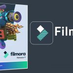 Filmora Activation Key