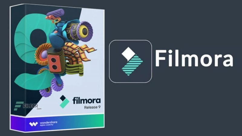 Filmora Activation Key and Registration Key With Emails