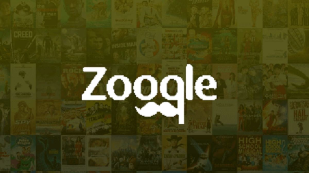 Zooqle – Largest Website For Downloading Torrents Files